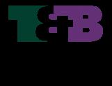 T&B-Interiors-logo-final-cmyk