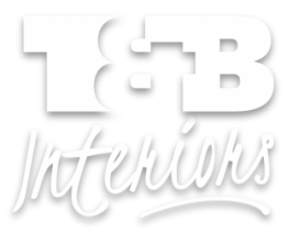 T&B-Interiors-logo-final-white2